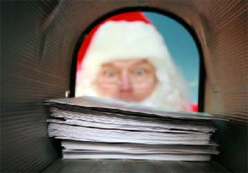 7 Tips for postal workers to reduce holiday stress