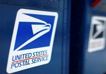 USPS Lite Blue – What can it do for me?